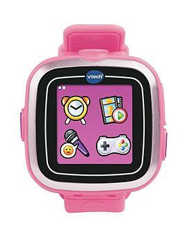 vtech-kidizoom-smart-watch-plus-pink