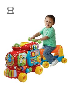 vtech-push-and-ride-alphabet-train