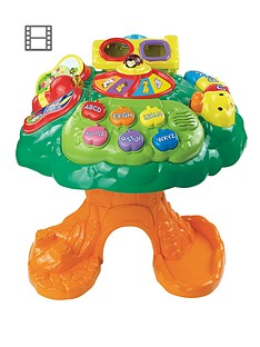 vtech-discovery-tree
