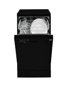 beko-dfs05010b-10-place-dishwasher-black