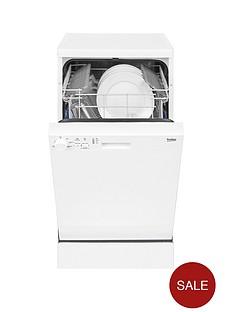 beko-dfs05010w-10-place-dishwasher-white
