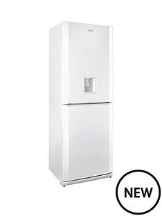 beko-cfdl7914w-fridge-freezer