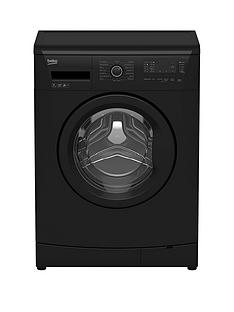 beko-wmb71233b-7kg-load-1200-spin-slim-washing-machine-black