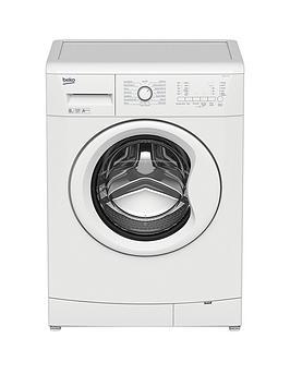 beko-wmb81223lw-8kg-load-1200-spin-washing-machine-white