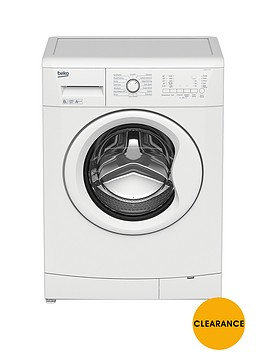 beko-wmb81223lw-8kg-load-1200-spin-washing-machine-white