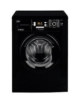 beko-wmb71543b-7kg-load-1500-spin-washing-machine-black