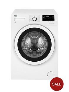 beko-ws832425w-8kg-load-1300-spin-washing-machine-white