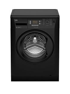 beko-wmb91243lb-9kg-load-1200-spin-washing-machine-black