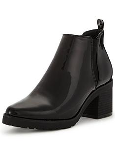 glamorous-patent-chelsea-ankle-boot
