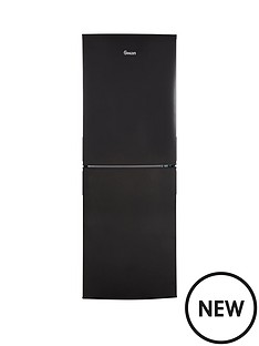 swan-swan-sr9080-fridge-freezer