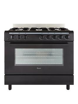 Small Oven Grill Shop For Cheap Cookers Amp Ovens And Save