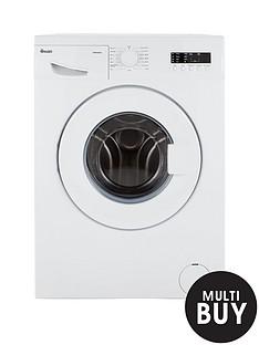 swan-sw2062w-8kg-load-1200-spin-54-litre-washing-machine
