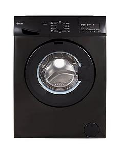swan-sw2062b-8kg-load-1200rpm-spin-54-litre-washing-machine