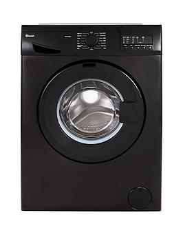swan-sw2062b-8kg-load-1200rpm-spin-washing-machine-black