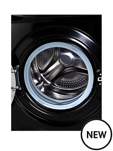 swan-swan-sw2062b-8kg-1200-spin-54lt-washing-machine