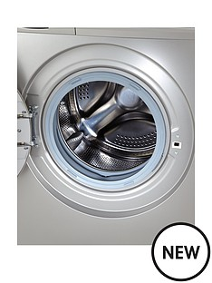 swan-swan-sw2062s-8kg-1200-spin-54ltr-washing-machine