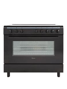 swan-swan-sx2050-90cm-electric-vitroceramic-range-cooker