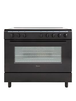 swan-sx2050-90cm-electric-vitroceramic-range-cooker