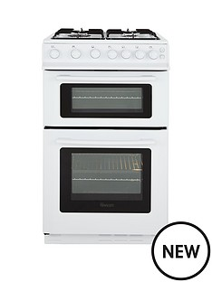 swan-swan-sx2070w-50-x-60-gas-twin-cavity-cooker