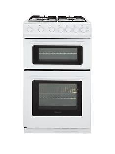 swan-sx2070w-50-x-60-cm-gas-cooker