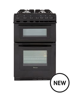 swan-swan-sx2070b-50-x-60-gas-twin-cavity-cooker