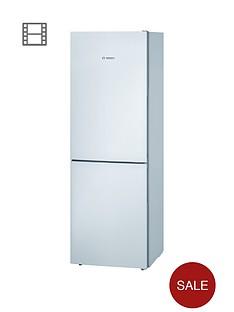 bosch-kgv33xw30g-60cm-fridge-freezer-white