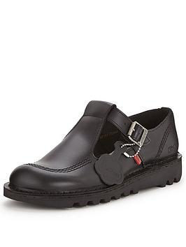 kickers-kick-lo-aztec-t-bar-flat-leather-shoes