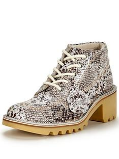 kickers-kopey-hi-snake-ankle-boot