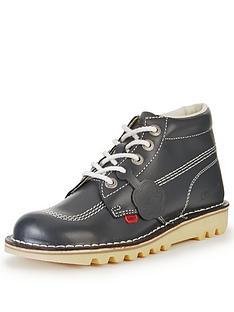 kickers-kickers-kick-hi-navy-ankle-boot