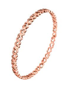 folli-follie-love-and-fortune-collection-rose-gold-plated-heart-bangle