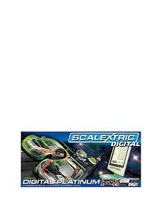 scalextric-scalextric-digital-platinum