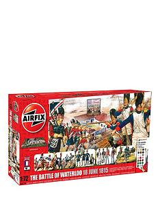 airfix-airfix-the-battle-of-waterloo