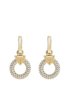 guess-embrace-me-crystal-set-gold-plated-earrings