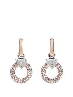 guess-embrace-me-crystal-set-rose-gold-amp-rhodium-plated-earrings