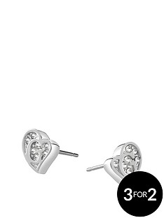 guess-g-hearts-crystal-set-rhodium-plated-earrings
