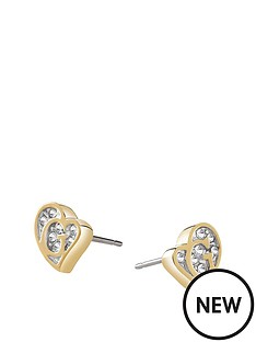 guess-g-hearts-crystal-set-gold-plated-earrings