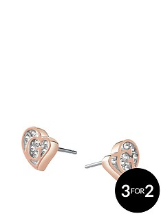 guess-g-hearts-crystal-set-rose-gold-plated-earrings