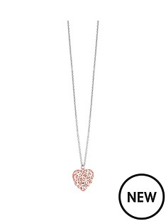 guess-jasmine-crystal-set-rose-gold-amp-rhodium-plated-necklace