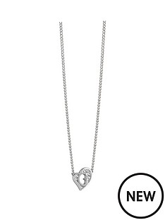 guess-g-hearts-crystal-set-rhodium-plated-necklace