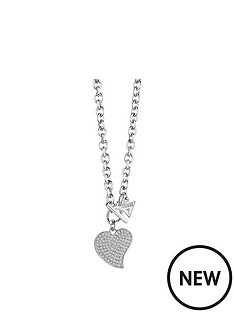 guess-love-crystal-set-rhodium-plated-necklace