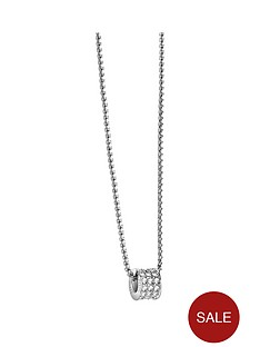 guess-g-rounds-crystal-set-rhodium-plated-necklace