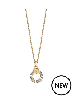guess-embrace-me-crystal-set-gold-plated-necklace