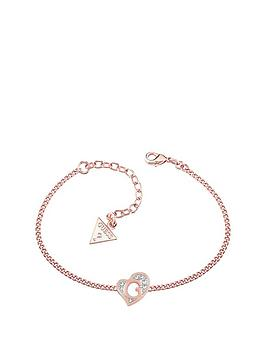 guess-g-hearts-crystal-set-rose-gold-plated-bracelet