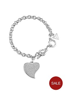 guess-love-crystal-set-rhodium-plated-bracelet