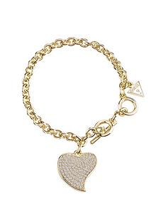 guess-love-crystal-set-gold-plated-bracelet