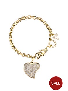 guess-love-crystal-set-gold-plated-bracelet