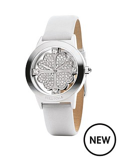 folli-follie-heart-4-heart-collection-crystal-set-stainless-steel-case-and-white-leather-strap-ladie