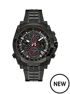 bulova-bulova-precisionist-11000th-second-chronograph-with-uhf-movement-on-a-black-ip-case-and-bracelet-me