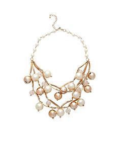 mixed-pearl-and-jewelled-necklace