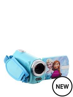 disney-frozen-frozen-51mp-digital-video-recorder